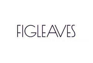 Figleaves UK 英国居家服饰品牌购物网站
