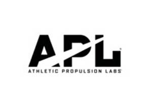 APL-Athletic Propulsion Labs 美国运动休闲品牌网站