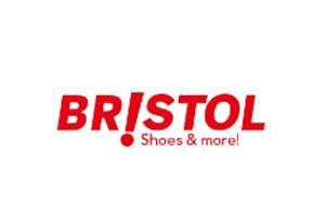 Bristol NL 荷兰品牌服饰鞋履折扣网站