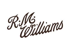 R.M.Williams US 威廉姆斯-澳洲手工鞋品牌美国官网