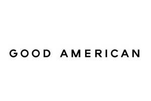 Good American 美国高档女装品牌购物网站