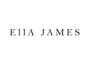Ella James 英国家居用品购物网站
