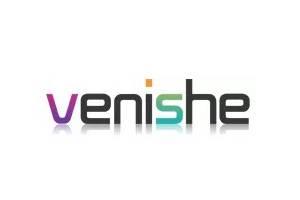 Venishe 美国大码女装购物网站