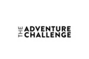 The Adventure Challenge 美国创意礼品购物网站