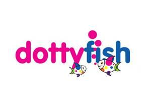 Dotty Fish 英国婴儿鞋品牌购物网站