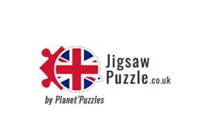 JigsawPuzzle 英国益智拼图玩具购物网站