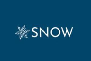 Snow 美国牙齿护理设备购物网站