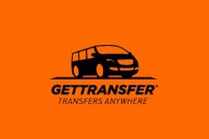 Gettransfer 香港汽车租赁预订网站