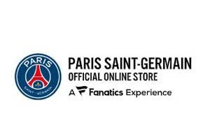 PSG 法国球衣定制品牌网站