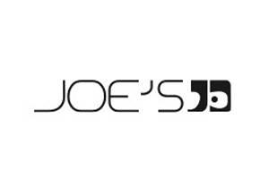 JOE'S Jeans 美国时尚牛仔服饰品牌网站