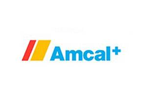 Amcal 澳大利亚高端药房中文网站