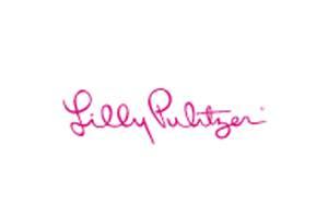 Lilly Pulitzer 丽莉.普利策-美国时尚服饰品牌网站