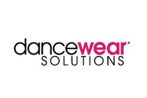 Dancewear Solutions 美国舞蹈服品牌购物网站