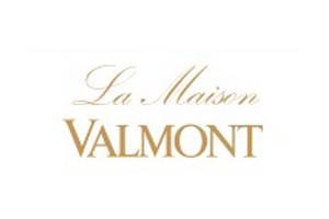 La Maison Valmont 法儿曼-瑞士抗衰老护肤品牌网站