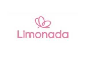 Limonada 拉美童装品牌购物网站