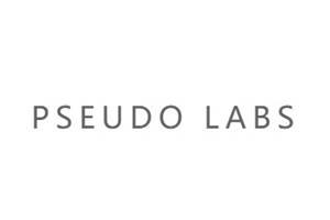 Pseudo Labs 美国天然生态化妆品购物网站