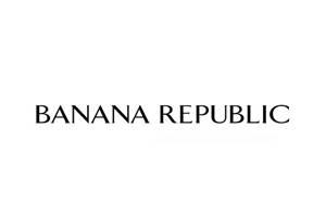 Banana Republic UK 香蕉共和国-美国品牌服饰英国官网