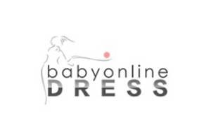 Babyonlinewholesale 美国婚纱礼服购物网站