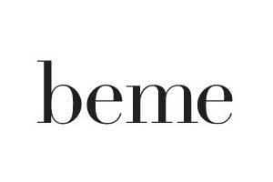 Beme 澳大利亚大码女装品牌网站
