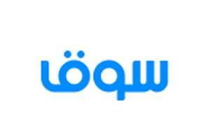 SOUQ 中东地区品牌电商购物网站