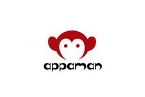 Appaman 阿帕曼-美国时尚童装品牌网站