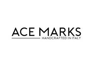 Ace Marks 美国手工鞋品牌购物网站