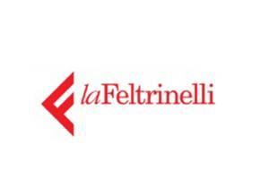 La Feltrinelli 意大利连锁书店品牌网站