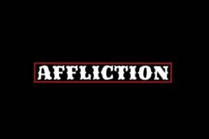 Affliction Clothing 美国潮流服饰品牌购物网站