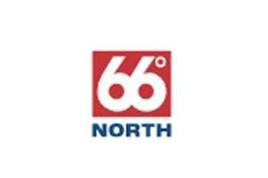 66°NORTH 冰岛极寒保暖服饰品牌网站