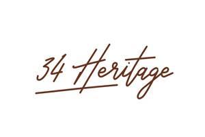34Heritage 美国轻奢牛仔品牌购物网站