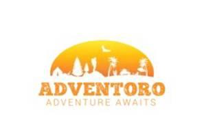 Adventoro 东南亚探险旅游预订网站