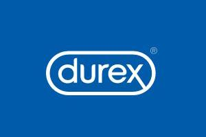 Durex UK 杜蕾斯-英国避孕套品牌官网