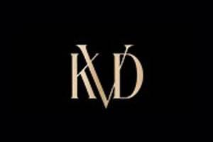 KVD Vegan Beauty 美国品牌护肤品购物网站