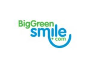 BigGreenSmile 英国健康有机产品购物网站