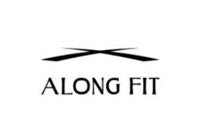 Along Fit 加拿大瑜伽服品牌购物网站