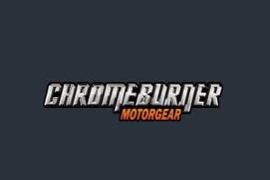 ChromeBurner 美国摩托车装备购物网站