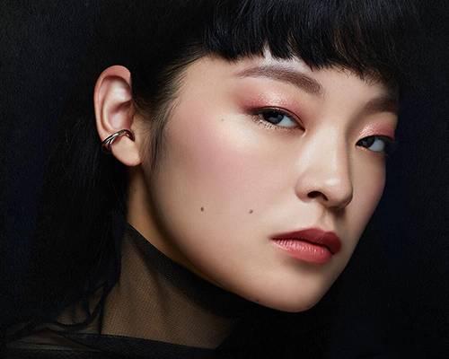 Shu Uemura官网全场彩妆护肤满额最高享7折满额免邮