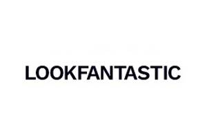 Lookfantastic AU 英国品牌护肤品澳大利亚官网