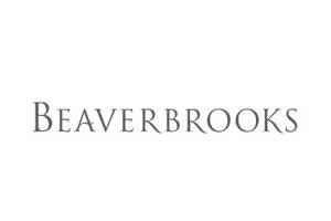 Beaverbrooks 英国珠宝品牌购物网站
