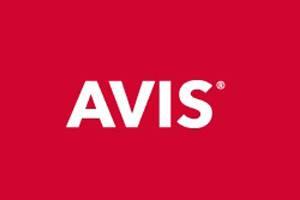 Avis 安飞士-美国国际租车预订网站