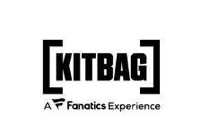 KITBAG 英国品牌体育用品购物网站