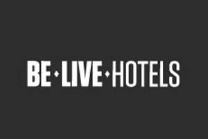 Be Live Hotels 西班牙全球连锁酒店预订网站