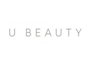 The U beauty US 英国小众高奢护肤品牌美国官网