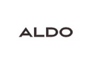 Aldo shoes 加拿大知名女鞋品牌网站
