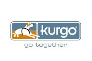 Kurgo 美国宠物旅行用品购物网站