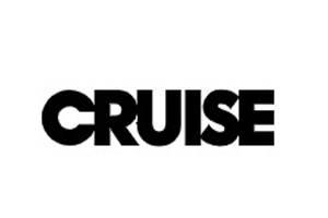 CRUISE 英国高端奢侈品折扣网站