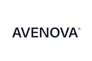 Avenova 美国抗衰老护肤品购物网站