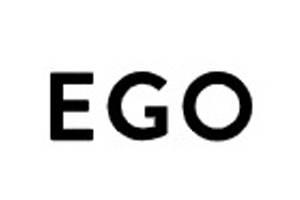 EGO Shoes US 英国时尚鞋履品牌美国官网