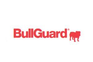 Bullguard 英国网络安全软件购物网站