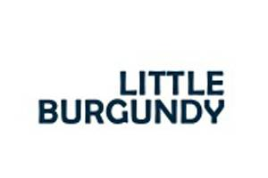 Little Burgundy Shoes 加拿大品牌鞋履购物网站